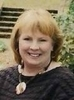 Real Estate Agents: Polly Paton, Eddy, TX