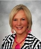 Real Estate Agents: Connie Loven, Des-moines, IA