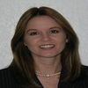 Real Estate Agents: Dana Jordan, West-columbia, TX