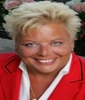 Real Estate Agents: Joanne Mills, Amityville, NY