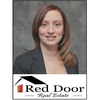 Real Estate Agents: Red Door Real Estate, Braintree, MA