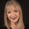 Real Estate Agents: Susan King, Somers, NY