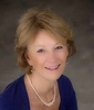 Real Estate Agents: Ruth Pino, Essex, MA