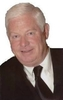 Real Estate Agents: Jim McIlroy, Collinsville, TX