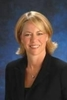 Real Estate Agents: Sue Saunders, Eagle-point, OR