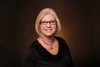 Real Estate Agents: Terri Woodward, Irving, TX