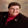 Real Estate Agents: Cheryl Cooksey, Millersburg, OH