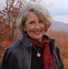 Real Estate Agents: Dorothy Swearingen, Cashiers, NC