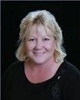 Real Estate Agents: Carol James, Bristow, VA