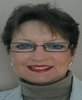 Real Estate Agents: Marion Cochran, Beacon-falls, CT