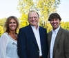 Real Estate Agents: Larry Cain, Holland, OH