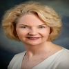 Real Estate Agents: Sue McDowell, Garfield, AR