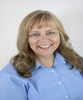 Real Estate Agents: Cathy McAulay, Des-moines, IA