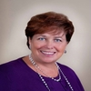 Real Estate Agents: Debbie Phipps, New-castle, DE