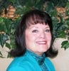 Real Estate Agents: Patty Brooks, Mesquite, NV