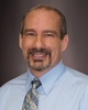 Real Estate Agents: Chuck Campbell, White-house, TN