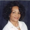 Real Estate Agents: Crystall Menard, Channelview, TX