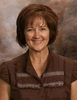 Real Estate Agents: Alyson Maw, American-fork, UT
