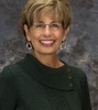 Real Estate Agents: Patty McLaughlin, Cary, NC