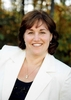 Real Estate Agents: Lisa Barall-matt, Avon, CT