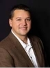 Real Estate Agents: Chad Felter, Bountiful, UT
