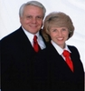Real Estate Agents: Pat Moore & Lloyd Henry, Concord, CA