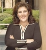 Real Estate Agents: Mona Koussa, Danville, CA