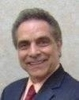 Real Estate Agents: Dino Braz, Annandale, NJ