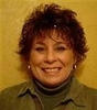 Real Estate Agents: Vickie Vernon, Ocoee, TN