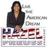Real Estate Agents: Hazel Preuss, Fernandina-beach, FL