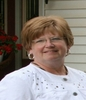 Real Estate Agents: Marcia Lahmers, Hayesville, OH