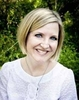 Real Estate Agents: Amy Carter, Converse, TX