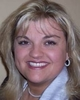 Real Estate Agents: Pamela Hale, Roanoke-rapids, NC