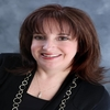 Real Estate Agents: Lori Plowman, Burleson, TX