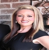 Real Estate Agents: Holly Coggins Hayes, Mineola, TX