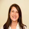 Real Estate Agents: Jessica Aull, Arlington, MA