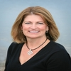 Real Estate Agents: Martha Mishler, East-jordan, MI