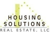 Real Estate Agents: Housing Solutions Re, Norwich, VT