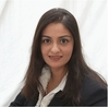 Real Estate Agents: Nayna Bawa, Franklin-park, NJ