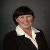 Real Estate Agents: Dana Connors, Delano, TN