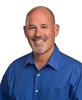 Real Estate Agents: Terence Trombetti, Fort-myers-beach, FL