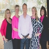 Real Estate Agents: Gilliam & Associates Realty, Morrisville, NC
