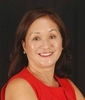 Real Estate Agents: Teresa Conrad, Spring, TX