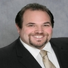 Real Estate Agents: Thomas Luciano, East-hanover, NJ