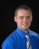 Real Estate Agents: Michael Alger, Bedford, TX