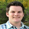 Real Estate Agents: Jesse Brown, Brian-head, UT