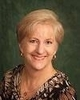 Real Estate Agents: Sandra McCormick, Springtown, TX