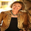 Real Estate Agents: Linda Malson, Hunt, TX