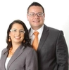 Real Estate Agents: Jeff & Trinity McCormick, Merrillville, IN