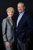 Real Estate Agents: Roy & Jan Busse, Llano, TX